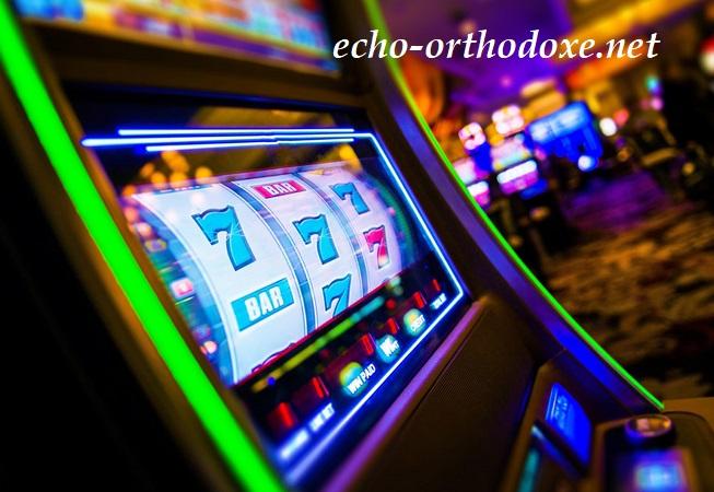 Kisah Sukses Pemain Slot Online Hampir Bunuh Diri Karena Miskin